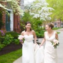 130x130 sq 1465505263633 heidi  heather  heidi lily bride