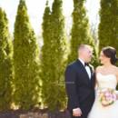 130x130 sq 1465505276593 meg  mike lily bride