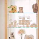 130x130 sq 1465506837248 lilyprint10