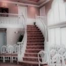 130x130 sq 1385804058771 weddingstair