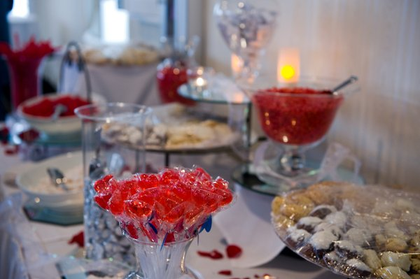 photo 28 of Bella Rose Wedding & Event Design