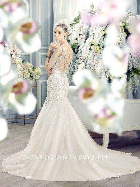 Lancaster Wedding Dresses - 48 Lancaster Bridal Shop Reviews