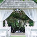 130x130 sq 1453426557223 gazebo area 1 1