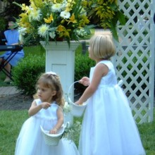 220x220 sq 1453426331155 the flower girls