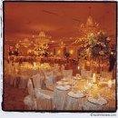 130x130 sq 1224692066022 wedding11