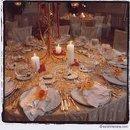 130x130 sq 1224692079241 wedding22