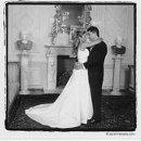 130x130 sq 1224692117178 wedding44
