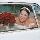 130x130 sq 1224692127319 wedding