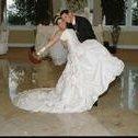 130x130 sq 1224692137569 wedding1