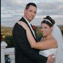 130x130 sq 1224692149163 wedding2