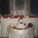 130x130 sq 1224692197897 wedding3