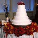 130x130 sq 1224692251241 wedding7