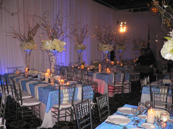 photo 18 of Top Shelf Events LLC