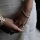 130x130 sq 1403714363456 details bride