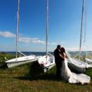 130x130 sq 1420607605953 boats  veil blowing