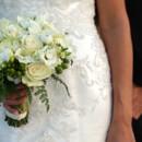 130x130 sq 1420607613132 bouquet dress groom