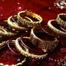 130x130 sq 1420607620959 bracelets copy