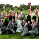 130x130 sq 1420607626782 bridal party