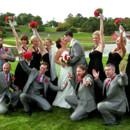 130x130 sq 1420607626782 bridal party