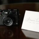 130x130 sq 1420607651823 camera and card