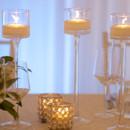 130x130 sq 1420607668896 candles 2