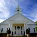 130x130 sq 1420607693434 church