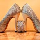 130x130 sq 1420607701280 cool shoe shot