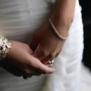 130x130 sq 1420607768906 details bride