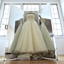 130x130 sq 1420607790195 dress with mirror