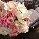 130x130 sq 1420607833171 flowers cu