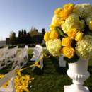 130x130 sq 1420607843483 flowers