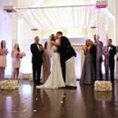 130x130 sq 1420607978168 kiss at ceremony