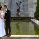 130x130 sq 1420608028193 kissing fountain ws