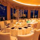 130x130 sq 1420608073525 oceancliff tables