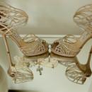 130x130 sq 1420608142038 shoes
