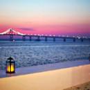 130x130 sq 1420608218058 sunset newport bridge