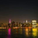 130x130 sq 1420608230750 timelapse of ny