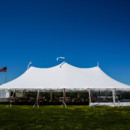 130x130 sq 1420609290437 wychmere tent 2