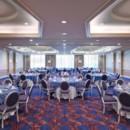 130x130 sq 1450462979733 bayshore ballroom social event setup
