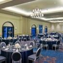 130x130 sq 1450463005562 riverwalk ballroom social setup
