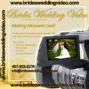 130x130 sq 1224704847357 bridesweddingvideo