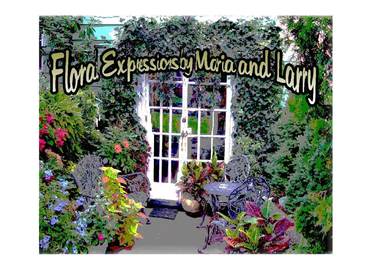 new jersey wedding florists reviews for 283 florists