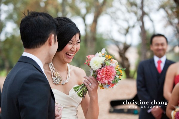 photo 28 of Christine Chang Photography
