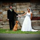 130x130 sq 1255740099061 crystalgenescharlottencweddingphotographerbutler2