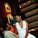 130x130 sq 1255742213390 crystalgenescharlottencweddingphotographerfairley0151090628