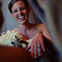 220x220 sq 1255742499856 crystalgenesphotographygoraweddingblog54