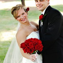 220x220 sq 1255742918015 crystalgenescharlottencweddingphotographer0344090627