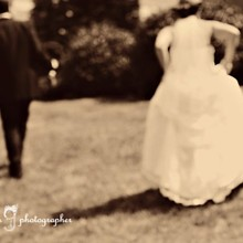 220x220 sq 1255742925094 crystalgenescharlottencweddingphotographer0346090627aa