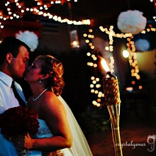 220x220 sq 1255743005050 crystalgenescharlottencweddingphotographer0903090627a