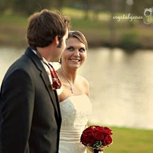 220x220 sq 1255744252184 crystalgenescharlotteweddingphotographer091003041949